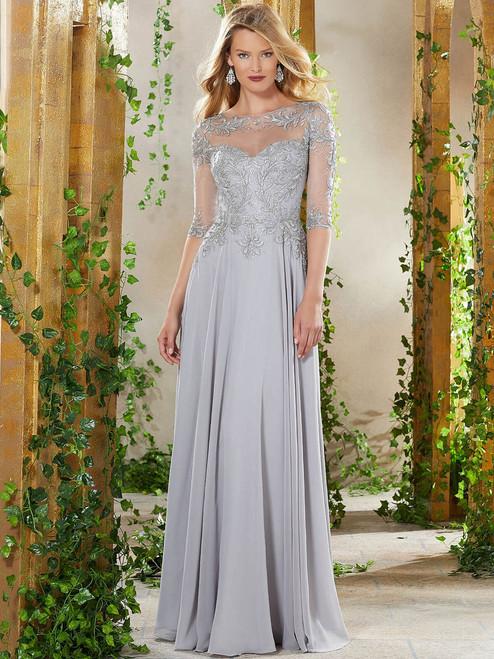Mother Of The Bride Dresses Dimitradesigns Com