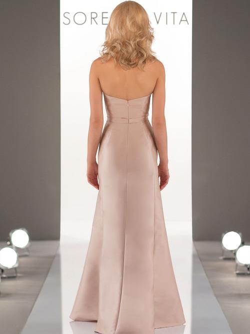 Sorella Vita Bridesmaid Dress 9058