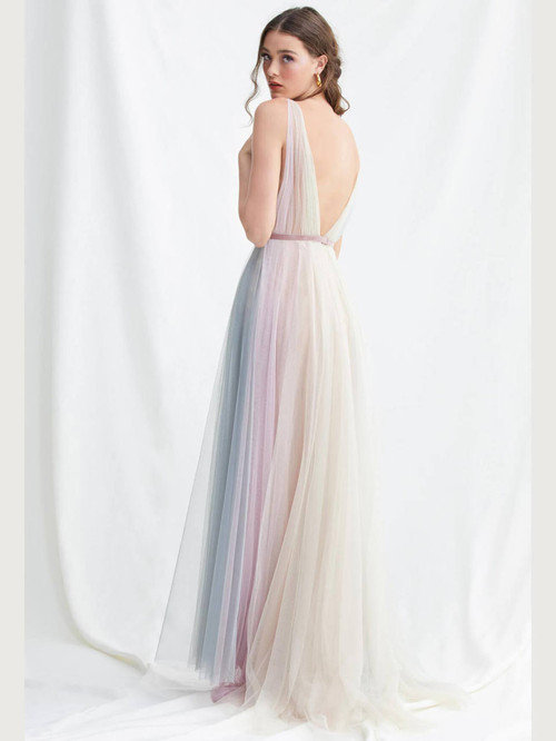 Willowby Wedding Hutton Gown 52301