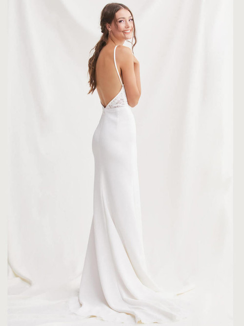 Willowby Wedding Espinosa Gown 52400