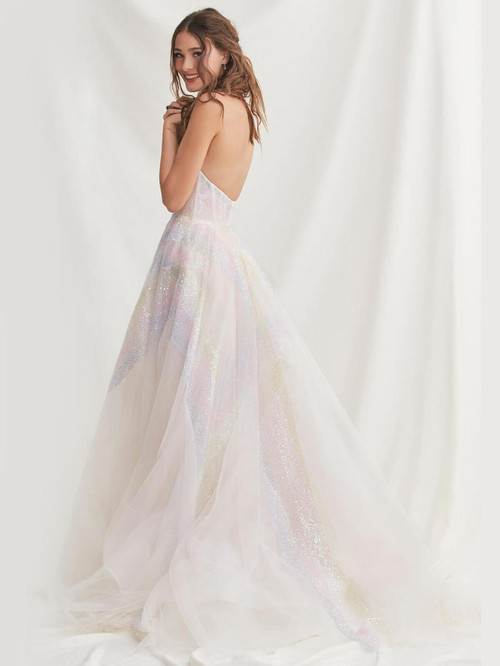 Willowby Wedding Aquarius Gown 52600