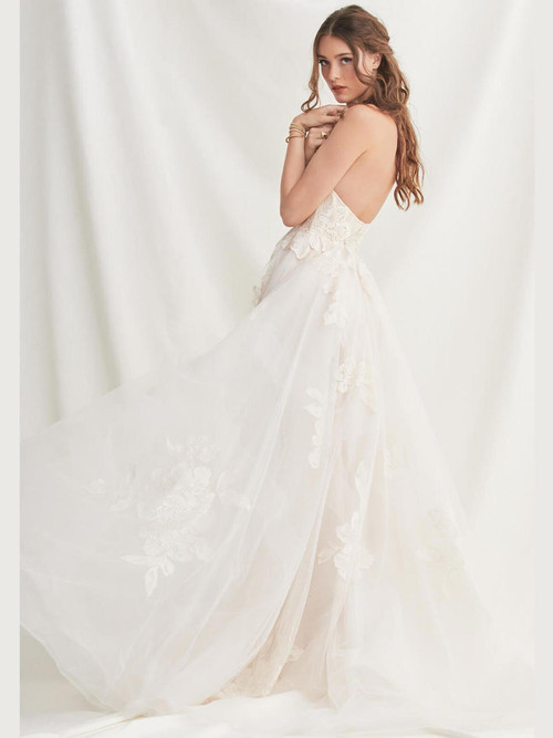 Willowby Wedding Harmony Gown 52707