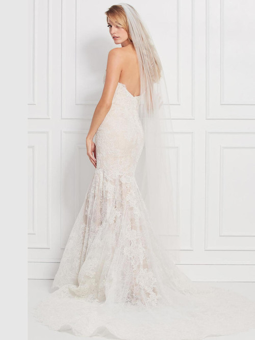 Wtoo Wedding Gown Keating 12101