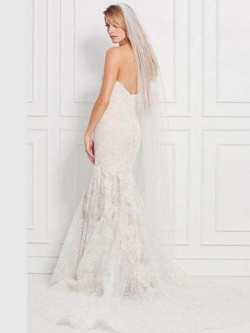 Wtoo Wedding Gown Keating 12101