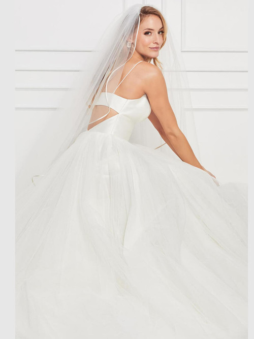Wtoo Wedding Gown Palmer 12113