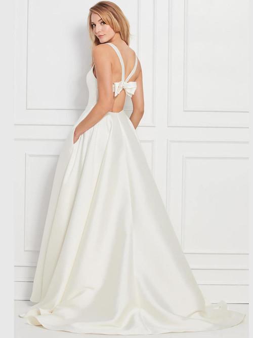 Wtoo Wedding Gown Corbyn 12199