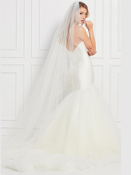 Wtoo Wedding Gown Calloway 12206