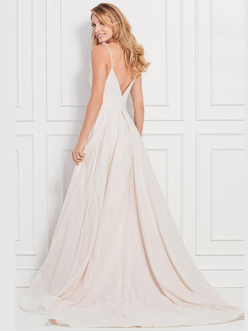 Wtoo Wedding Gown Britton 12601
