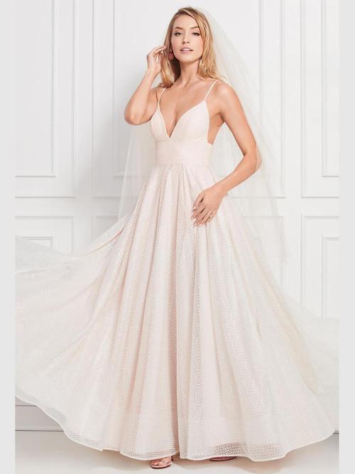 Wtoo Wedding Gown Britton 12601