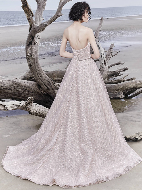 Sottero and Midgley Bridal Gown Magdalyn 8SC721