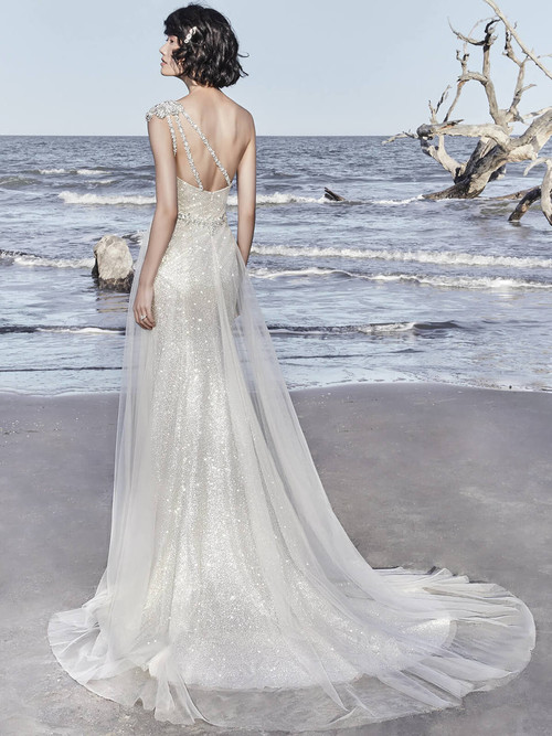 Sottero and Midgley Bridal Gown Ronelle 8SC756
