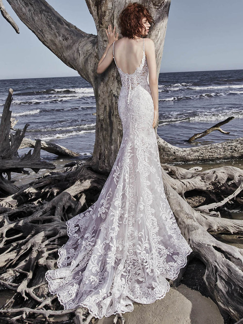 Sottero and Midgley Bridal Gown Ross 8SS781