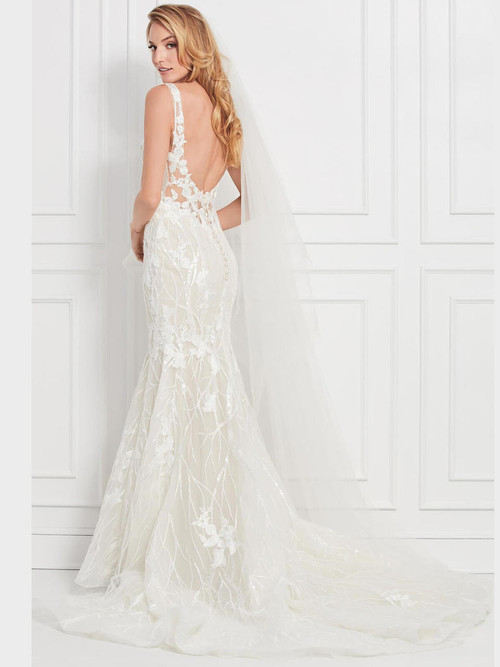 Wtoo Wedding Gown Patricia 12722