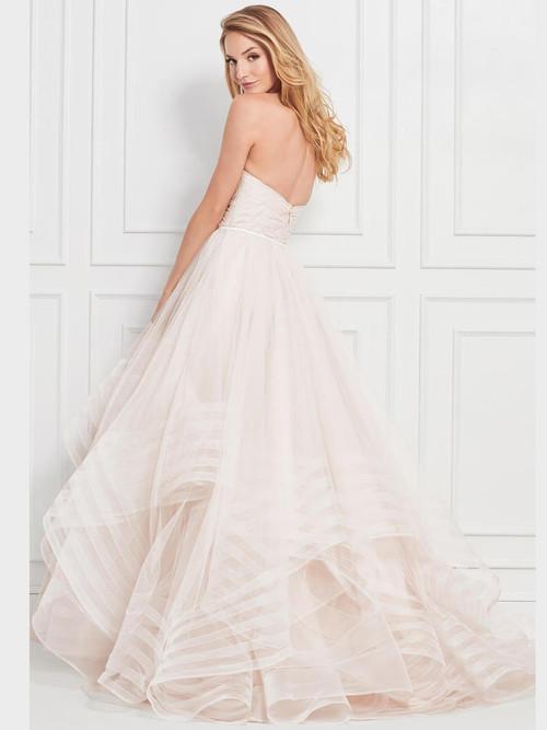 Wtoo Wedding Gown Maisie 12800
