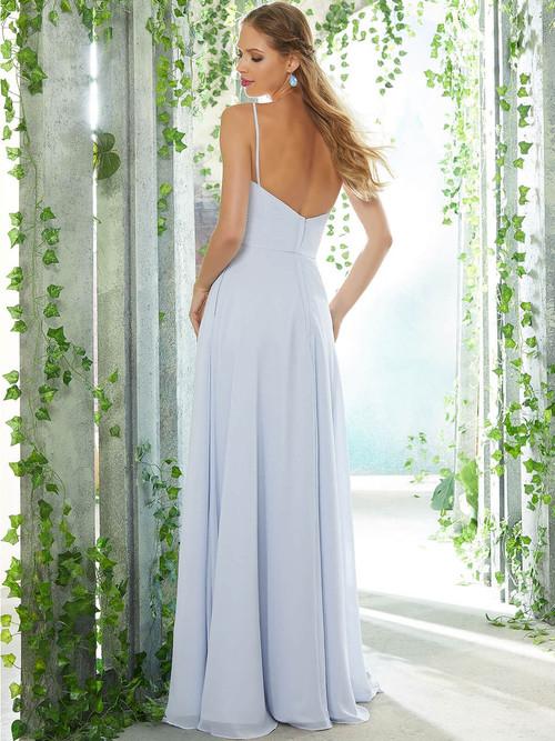 Mori Lee Bridesmaid Dress 21607