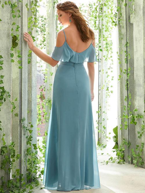 Mori Lee Bridesmaid Dress 21615
