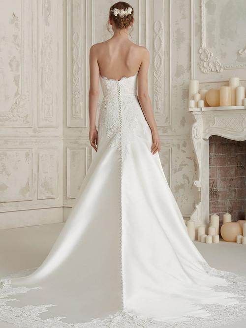Pronovias Bridal Gown Eline
