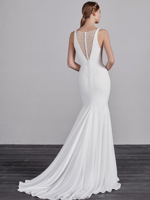 Pronovias Bridal Gown Estilo