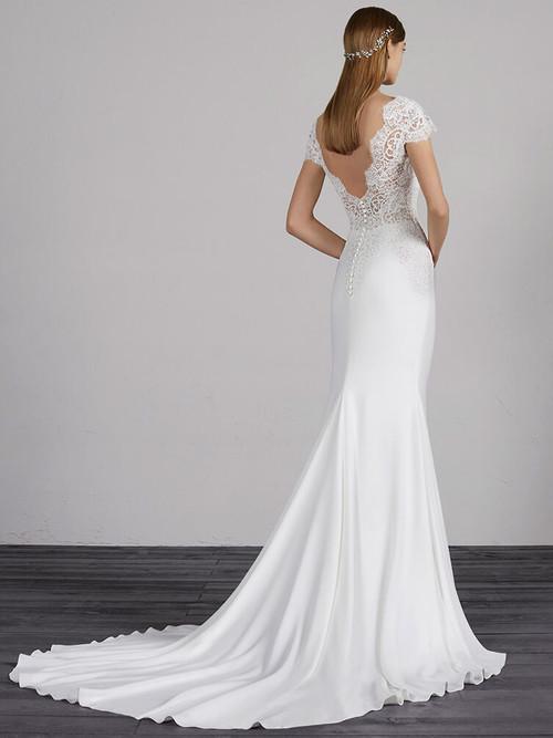 Pronovias Bridal Gown Milady
