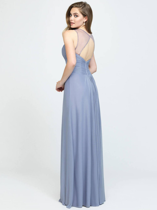 Allure Bridesmaid Dress 1612