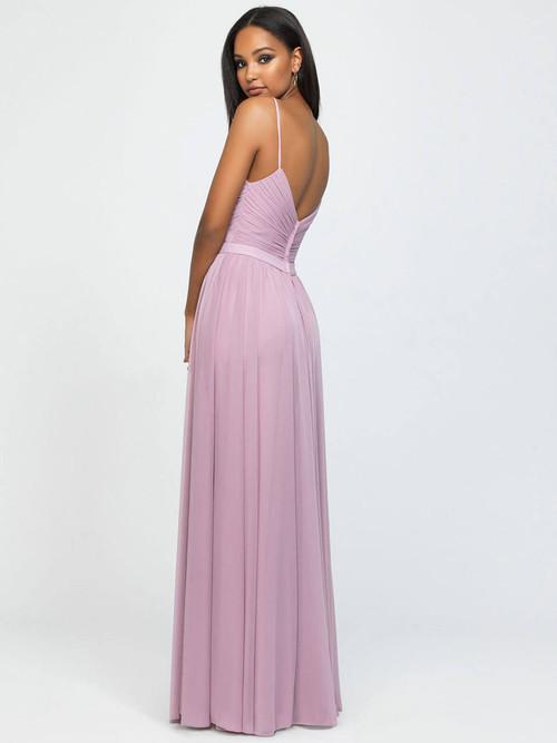 Allure Bridesmaid Dress 1615