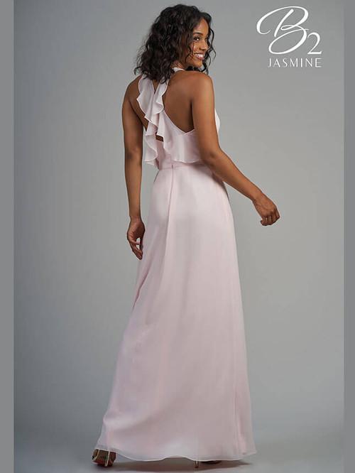 Jasmine Bridesmaid Dress B213002