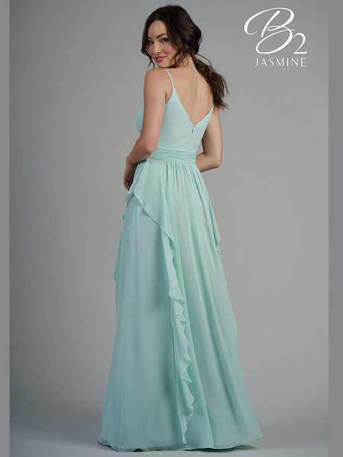 Jasmine Bridesmaid Dress B213004