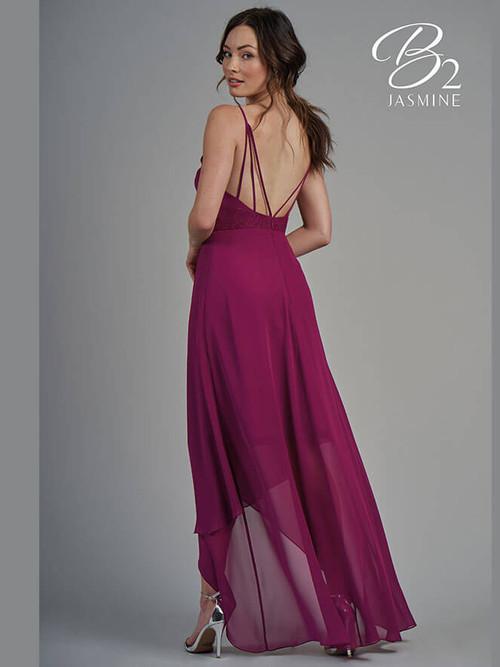 Jasmine Bridesmaid Dress B213008