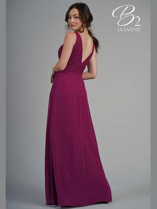 Jasmine Bridesmaid Dress B213011