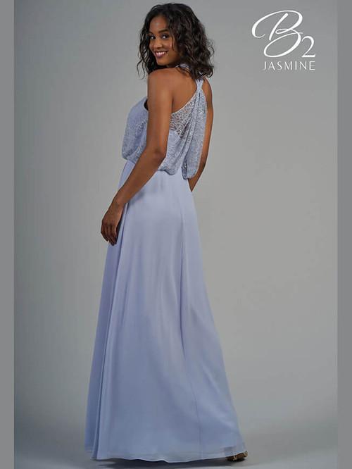 Jasmine Bridesmaid Dress B213014