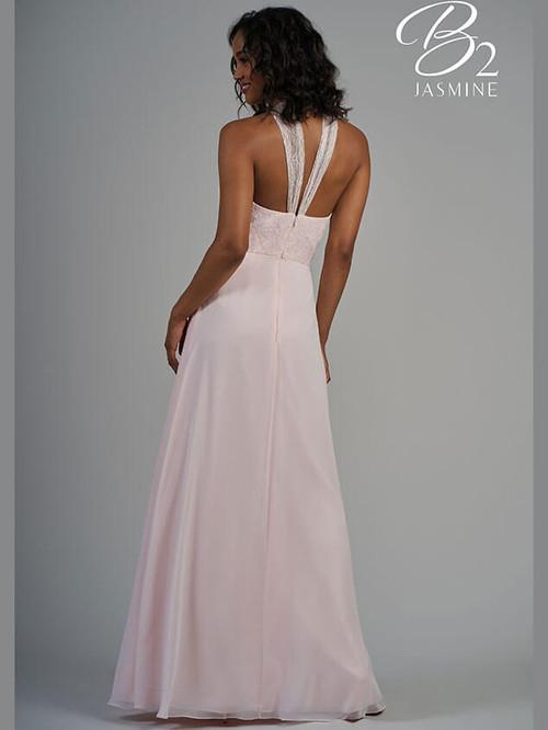 Jasmine Bridesmaid Dress B213016