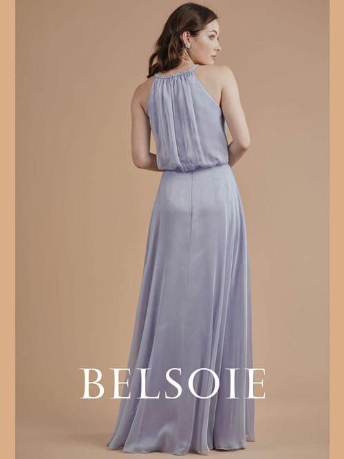 Belsoie Bridesmaid Dress L214001