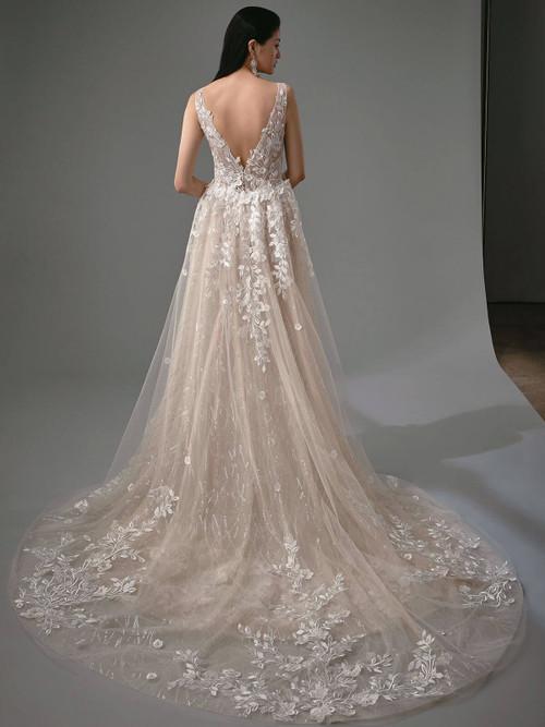Enzoani Wedding Gown Mai