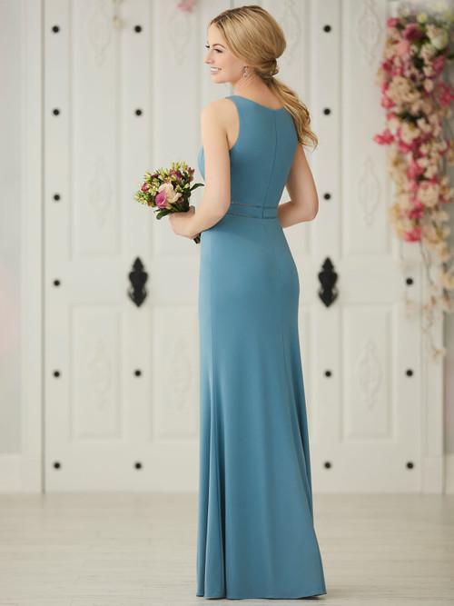 Christina Wu Bridesmaid Dress 22917