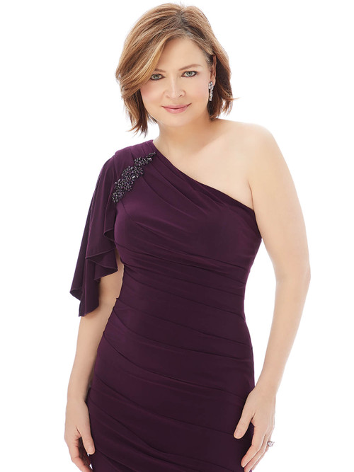 Morilee Mother of the Bride Dress 72214