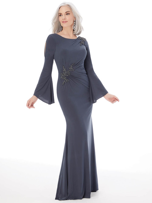 Morilee Mother of the Bride Dress 72217