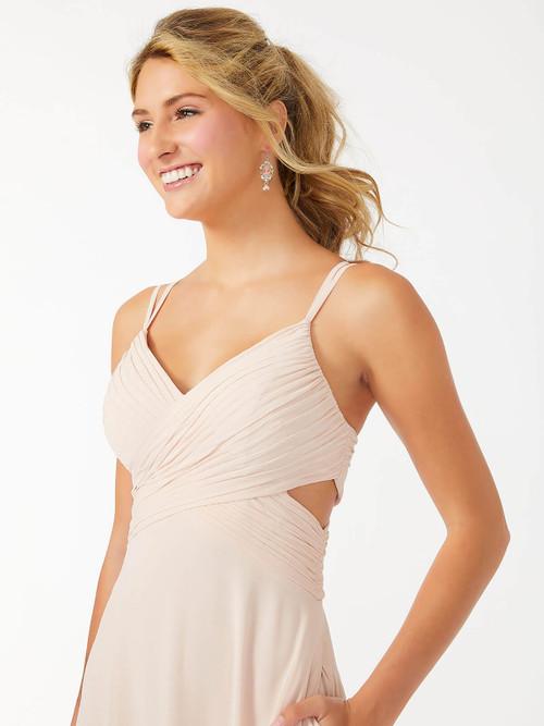 Morilee Bridesmaid Dress 21702