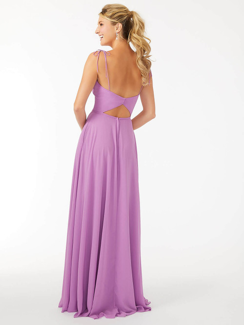 Morilee Bridesmaid Dress 21705