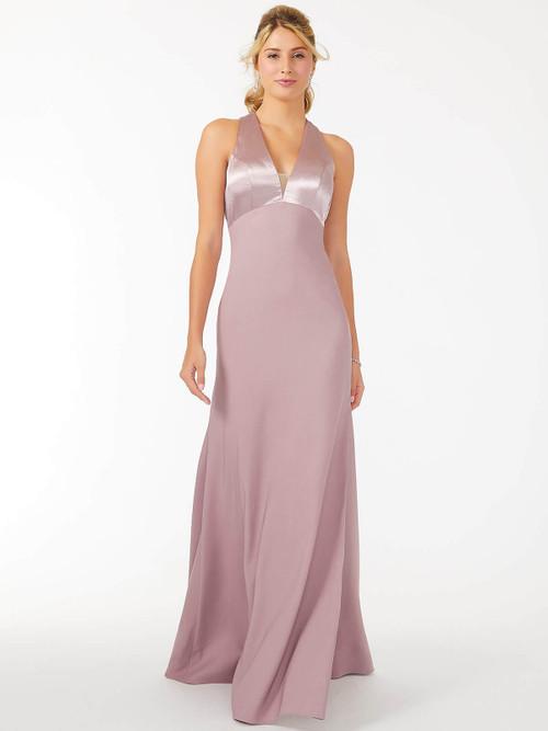 Morilee Bridesmaid Dress 21710