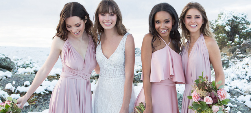 all-bridesmaids-dresses.jpg