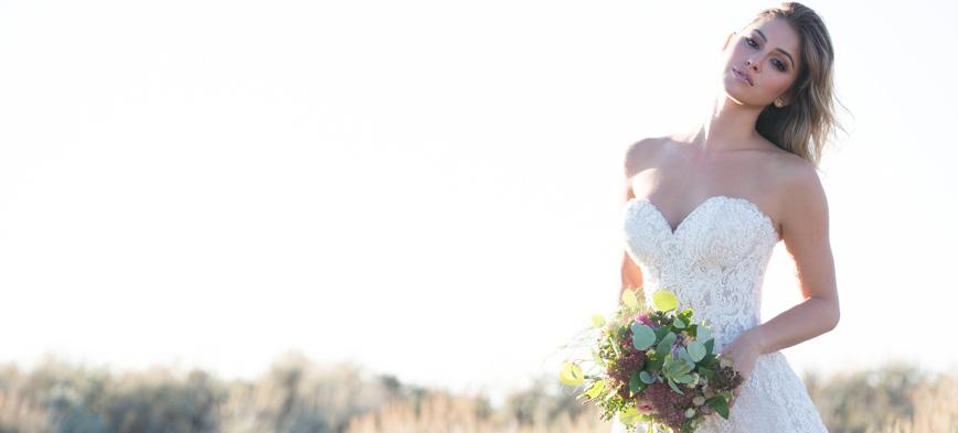 allure-wedding-gowns.jpg