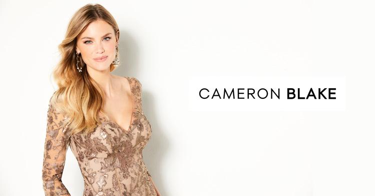 cameron-blake.jpg