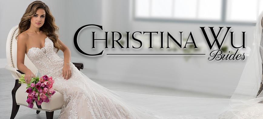 christinawu-bridal.jpg