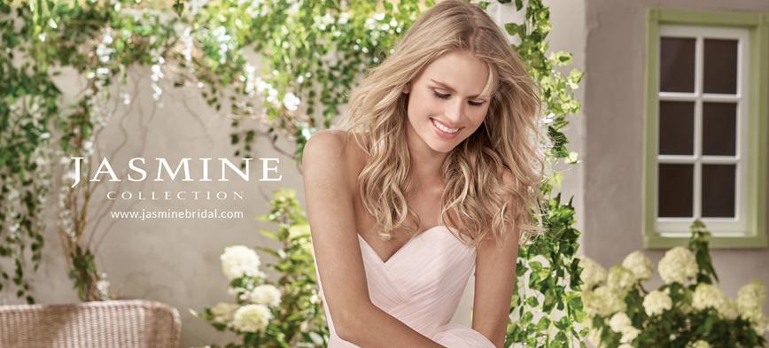 jasmine-bridals.jpg