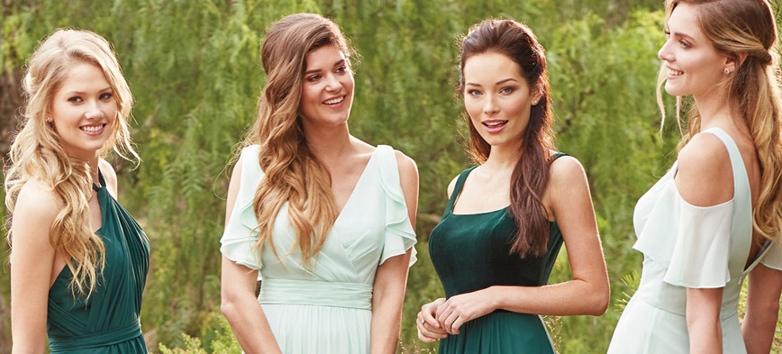 jasmine-bridesmaids.jpg