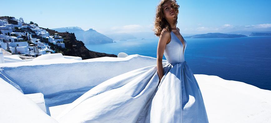 justin-alexander-wedding-gowns.jpg