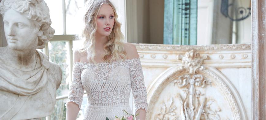 madison-james-wedding-gowns.jpg
