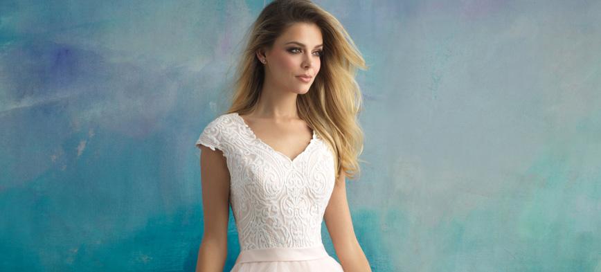 modest-wedding-gowns.jpg