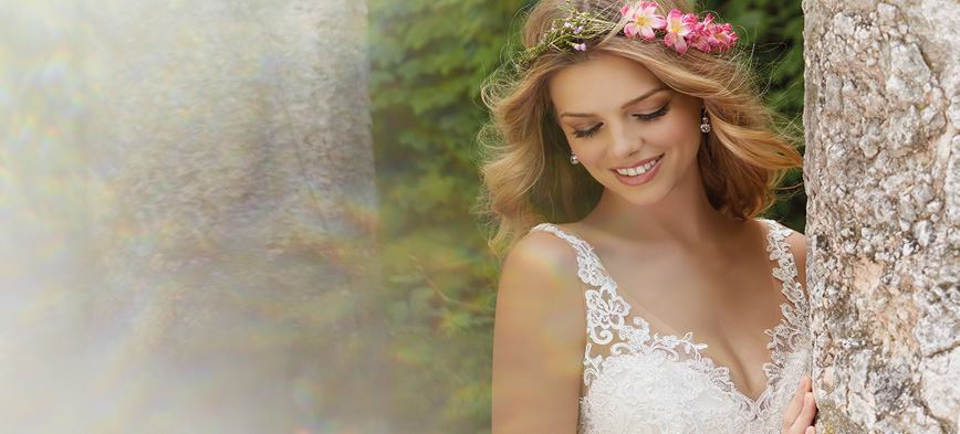 morilee-bridal-dresses.jpg