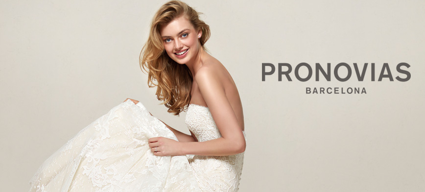 pronovias-wedding-gowns.jpg